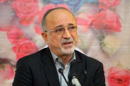 استاندار گیلان: افتتاح راه آهن آستارا - آستارا تحقق آرزوی 50 ساله است