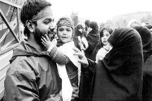 نخستین همایش زنان ایثارگر فرهنگی چهارمحال و بختیاری برگزار شد