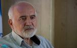 انتقاد احمد توکلی از مجلس به دلیل حمایت از دو نماینده بازداشتی