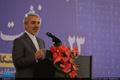نوبخت: در بودجه 97 سعی کردیم استانها را قوی کنیم