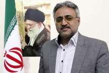 آموزش انتخابات تمام الکترونیکی برای مردم در هشت شهر خراسان رضوی