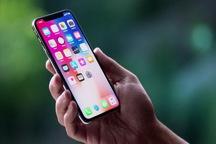 سامانه تلفن همراه جشن نیکوکاری در آذربایجان غربی فعال است