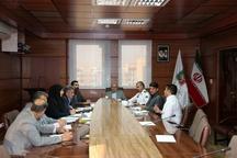 رسیدگی به تخلفات 71 راننده در قزوین