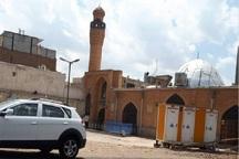 میراث فرهنگی آذربایجان شرقی علیه شهرداری تبریز اقدام قضایی می کند