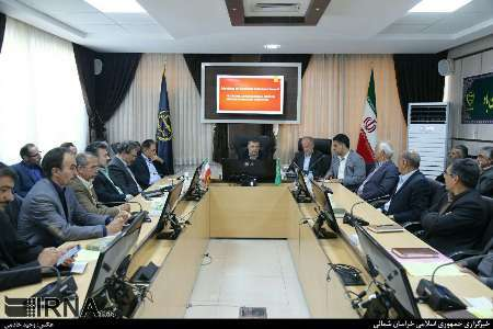 اعلام آمادگی شرکت بای وا المان برای سرمایه گذاری در حوزه انرژی نوین در ایران