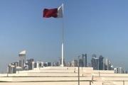 قطر به دو نشست اضطراری کشورهای عربی در عربستان دعوت نشد