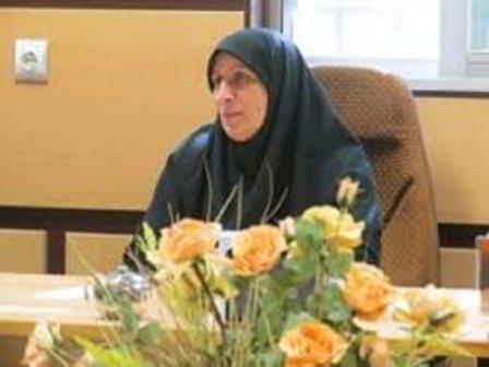 رییس دانشکده پرستاری اصفهان: جذابیت شغل پرستاری کاهش یافته است