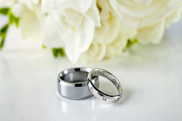 آمار ازدواج در گچساران کاهش یافت