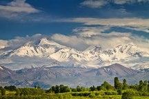جذابیت های ایران برای توسعه گردشگری کوهستان در جهان