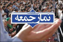 خطیب جمعه نوشهر: از جنگ نرم دشمن و اشرافیگری مسئولان غافل نشویم
