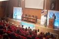 هفتمین همایش ملی نقد و نظریه ادبی در دانشگاه امام (ره) برگزار شد