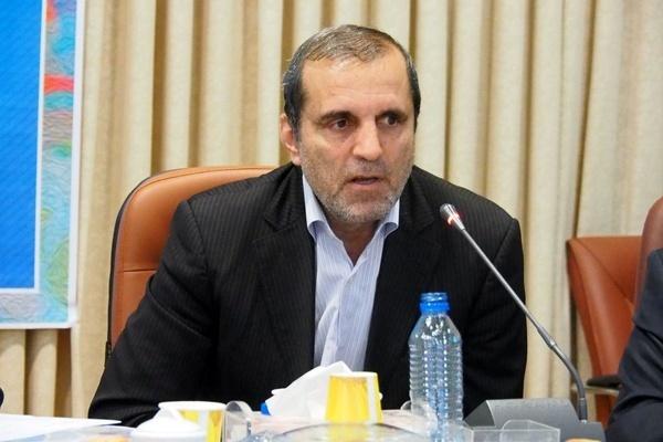 بهره گیری از بخش غیر دولتی برای افزایش راندمان کاری استان مازندران