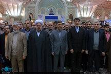 رئیس کمیته امداد امام خمینی(س):خدمت به مردم از تاکیدات مهم امام راحل بود