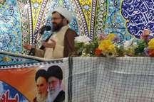 97 درصد شهدا اهل مسجد بودند؛ ترویج فرهنگ ایثار و شهادت یک الزام است