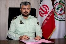 کلاهبردار اینترنتی در بوشهر توسط پلیس فتا دستگیر شد