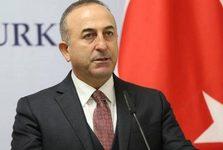 شرط ترکیه برای مذاکره و همکاری با بشار اسد