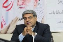 نماینده رامهرمز و رامشیر:خوزستان با وجود ظرفیت های اقتصادی در حوزه اشتغال مشکل جدی دارد