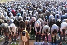 چکیده خطبه های این هفته نماز جمعه شهرهای استان یزد