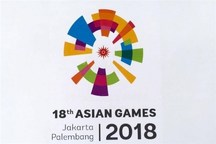 قهرمانان زنجانی اعزامی به مسابقات 2018 جاکارتا، تجلیل شدند