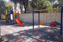 30 درصد بودجه شهرداری بوشهر به محله های جنوبی اختصاص یافت