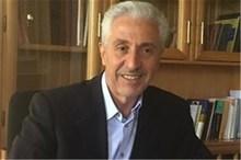 منصور غلامی گزینه پیشنهادی وزارت علوم کیست؟ + سوابق