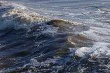 پیش بینی وزش باد در جزایر خلیج فارس و تنگه هرمز