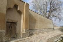 توسعه روستاهای خراسان شمالی با اقدامات نهاد همزاد انقلاب