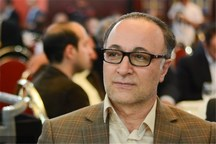 اعتبارات ملی تبریز 2018 در روزهای آتی نهایی میشود