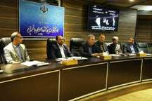 دولت یازدهم بیشترین توجه را به اشتغال خانواده ایثارگران معطوف کرد