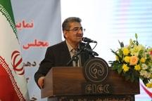 400 رویداد گردشگری برای فارس تعریف شده است