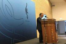 تهدیدات منطقهای نتوانست بین امت و امام جدایی بیاندازد