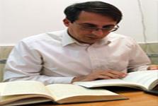 مهدی لک زایی: عرفان و فلسفه در حوزه های علمیه مهجور و غریب است