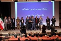 صادرات غیرنفتی فارس 111 درصد رشد یافت