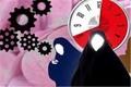 سند توسعه ای وضعیت زنان و خانواده استان زنجان تدوین شد