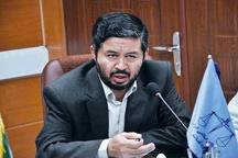 توقف اجرای حکم تخریب بوستان شمشاد مشهد