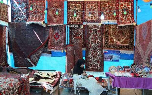 1287 خانوار مددجوی کردستانی از چرخه حمایتی امداد خارج شدند