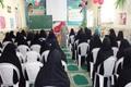 برگزاری 240 نشست تخصصی نماز در مدارس چهارمحال و بختیاری