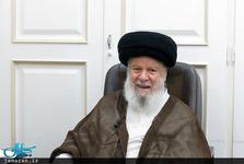 مراسم بزرگداشت آیت الله موسوی اردبیلی برگزار می شود