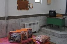 2614 نفر مهمان تابستانی درمدارس کردستان اسکان یافتند