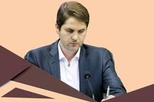 مخالفت رئیس شورای شهر رشت با قانون حذف مالیات بر ارزش افزوده