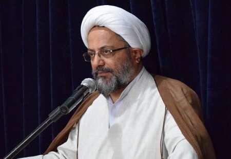 مدیرکل تبلیغات بوشهر:استفاده از روش های نوین در تبلیغ مفاهیم دینی ضروری است