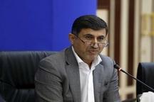 مدیران بدون هماهنگی از استان خارج نشوند