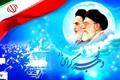 اجرای 300برنامه فرهنگی ورزشی همزمان با دهه فجر در گلستان