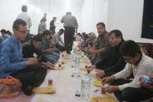 مردم خلخال بیش از 700 میلیون ریال به نیازمندان کمک کردند