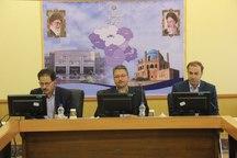رشد 11 درصدی جمعیت سالمندی در استان زنجان