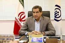 مدیر کل تامین اجتماعی فارس استعفا کرد