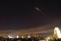 وزیر فرانسوی: حمله به سوریه با جنگ عراق قابل مقایسه نیست