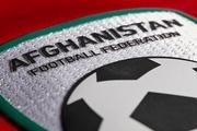 تمدید تعلیق فدراسیون افغانستان از سوی فیفا