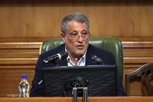 هاشمی: فرآیند انتخاب شهردار تهران شفاف است