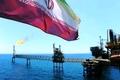 پالایشگاه توپراس ترکیه به دنبال معافیت از تحریمهای ایران